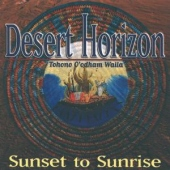 covers/522/sunrise_to_sunset_1073704.jpg