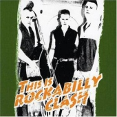 covers/522/this_is_rockabilly_clash_1073247.jpg