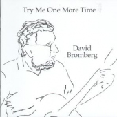 covers/522/try_me_one_more_time_1072937.jpg