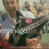 covers/522/tulum_a_sound_from_the_1071695.jpg