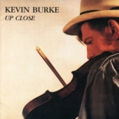 covers/522/up_close_1073030.jpg