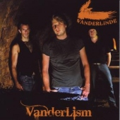 covers/522/vanderlism_1070963.jpg