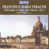 covers/522/violin_sonatas_1_1071036.jpg