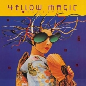 covers/522/yellow_magic_orchestra_1071714.jpg