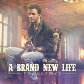 covers/523/a_brand_new_life_1074425.jpg