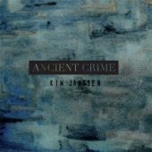 covers/523/ancient_crime_1075586.jpg