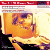 covers/523/art_of_glenn_gould_1074786.jpg