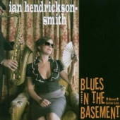 covers/523/blues_in_the_basement_1075115.jpg