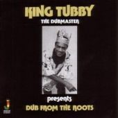 covers/523/dub_from_the_roots_12in_1075867.jpg
