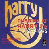 covers/523/dubbing_at_harry_js_1075017.jpg