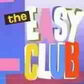 covers/523/easy_club_1074046.jpg