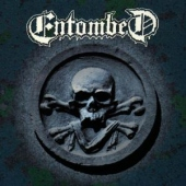 covers/523/entombed_1074182.jpg