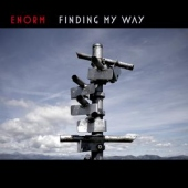 covers/523/finding_my_way_1074175.jpg