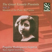 covers/523/great_female_pianists_vol_1074810.jpg