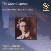 covers/523/great_pianists_vol4_1074856.jpg