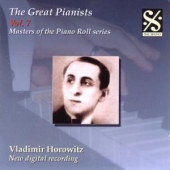 covers/523/great_pianists_vol7_1075261.jpg