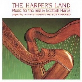 covers/523/harpers_land_1075140.jpg