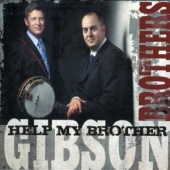 covers/523/help_my_brother_1074684.jpg