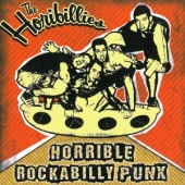 covers/523/horrible_roackabilly_punx_1075256.jpg