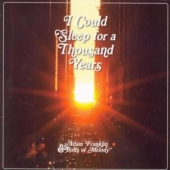 covers/523/i_could_sleep_for_a_1074501.jpg