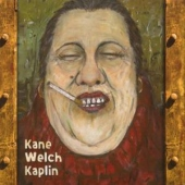 covers/523/kane_welch_kaplin_1075717.jpg