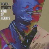 covers/523/king_of_hearts_1074231.jpg