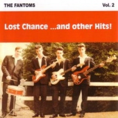 covers/523/lost_chance_other_hits_1074284.jpg