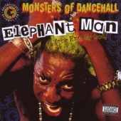 covers/523/monsters_of_dancehall_1074114.jpg