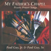 covers/523/my_fathers_chapel_1074906.jpg