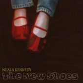 covers/523/new_shoes_1075790.jpg