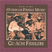 covers/523/old_time_oodham_fiddle_1074874.jpg