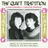 covers/523/quiet_tradition_1075891.jpg