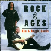 covers/523/rock_of_ages_1075010.jpg