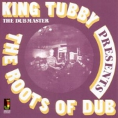 covers/523/roots_of_dub_1075876.jpg