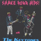 covers/523/shake_your_hips_1075825.jpg
