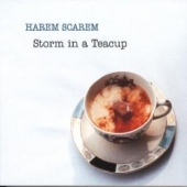 covers/523/storm_in_a_teacup_1074995.jpg