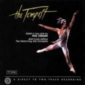 covers/523/tempest_1075399.jpg