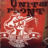 covers/523/united_front_1075174.jpg