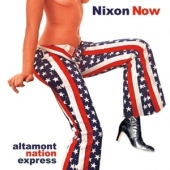 covers/525/altamont_nation_express_1077302.jpg