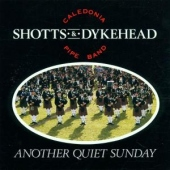 covers/525/another_quiet_sunday_1078753.jpg