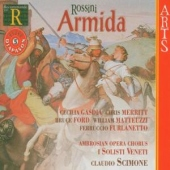 covers/525/armida_1078448.jpg