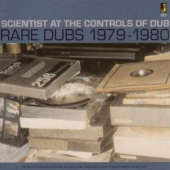 covers/525/at_the_controls_of_dub_1078598.jpg