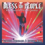 covers/525/bless_the_people_1077968.jpg