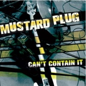 covers/525/cant_contain_it_1077128.jpg