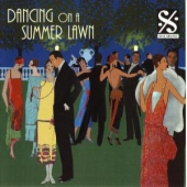 covers/525/dancing_on_a_summer_lawn_1077639.jpg