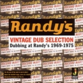 covers/525/dubbing_at_randys_1078138.jpg