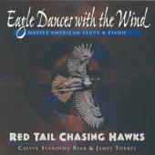 covers/525/eagle_dances_with_the_win_1078208.jpg