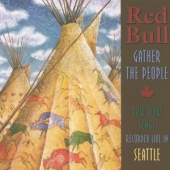 covers/525/gather_the_people_1078193.jpg