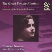 covers/525/great_female_pianists_4_1077368.jpg