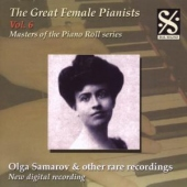 covers/525/great_female_pianists_vol_1078171.jpg